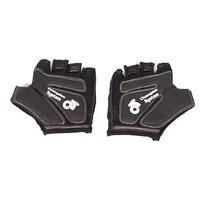 APA Champion System Summer Gloves