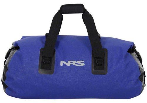 NRS NRS Expedition DriDuffel Dry Bag Small