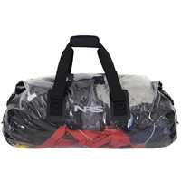 NRS Expedition DriDuffel Dry Bag Small