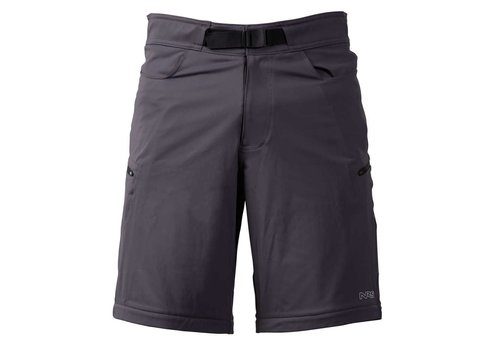 NRS NRS Guide Shorts - Men's