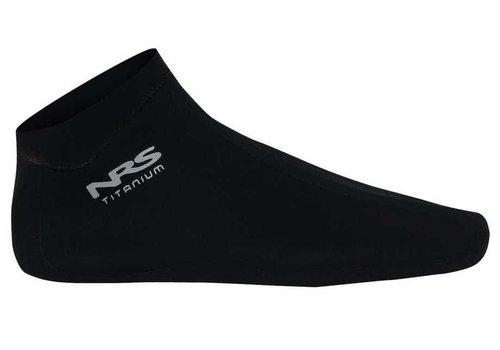 NRS NRS Sandal Socks