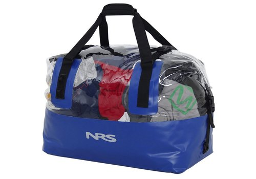 NRS NRS Access Duffel Dry Bag