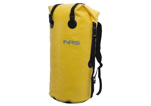 NRS NRS 2.2 Bill Bag Dry Bag