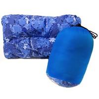 APA Camp Pillow
