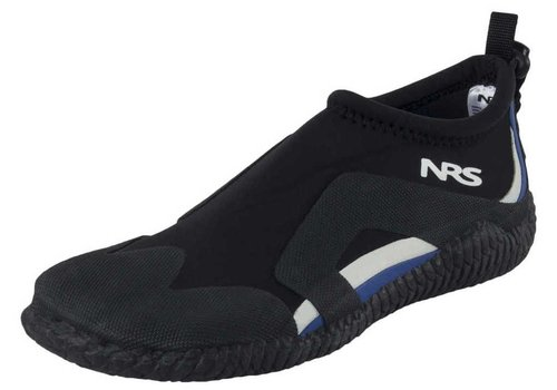 NRS NRS Kicker Remix Water Shoes - Men's