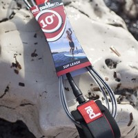 Red Paddle Co Leg Leash - Surf 10ft