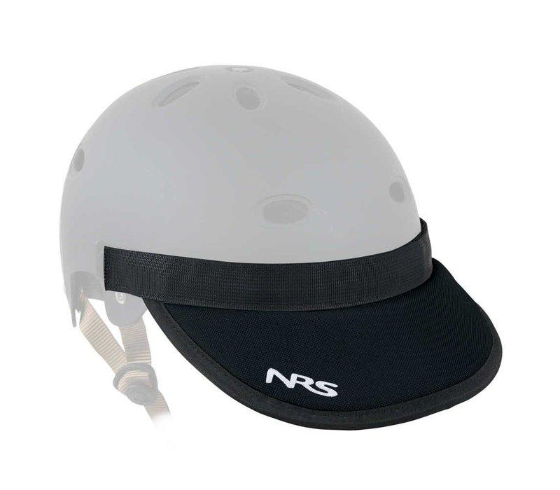 NRS Helmet Visor