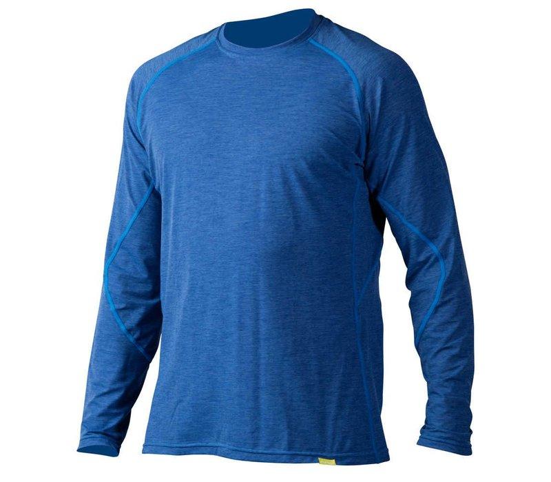 NRS H2Core Silkweight Long Sleeve Shirt - Men's