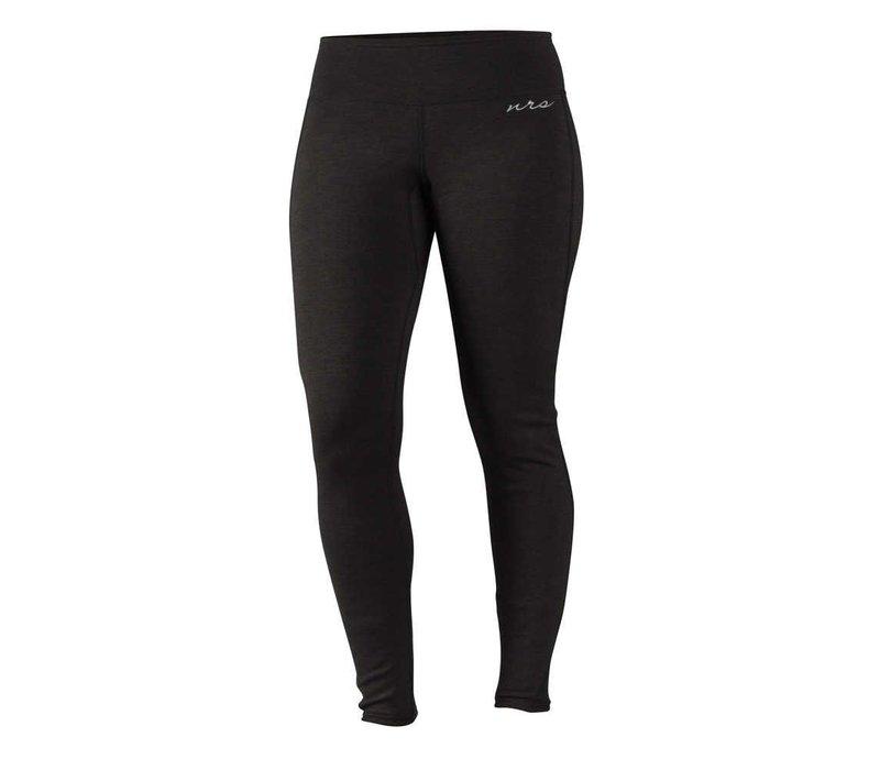 NRS HydroSkin 0.5 Pants - Women's