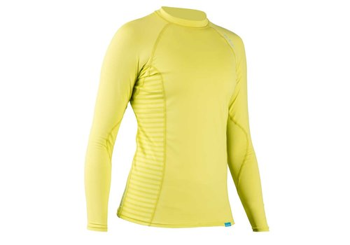 NRS NRS H2Core Long Sleeves Rashguard - Women's