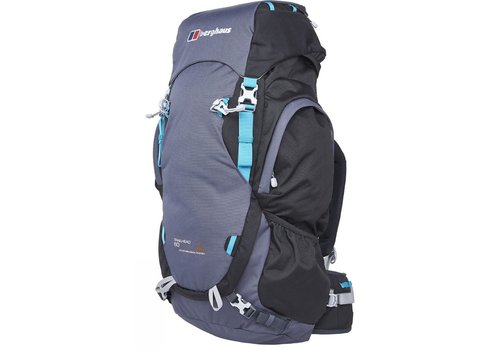Berghaus Berghaus Trailhead 60 Backpack