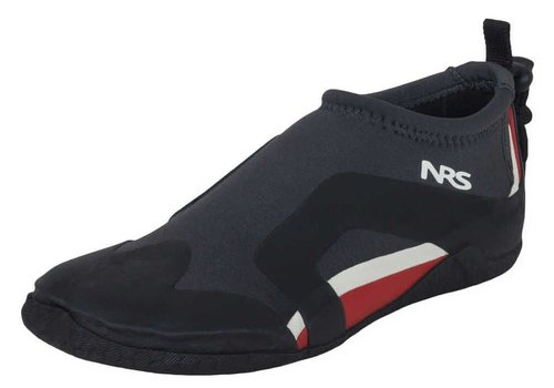 NRS NRS Kinetic Watershoes
