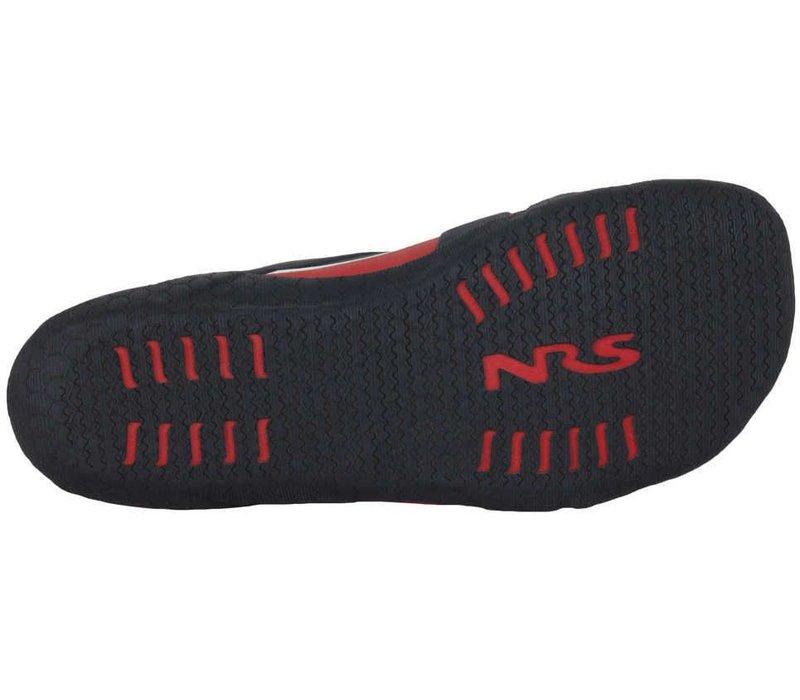 NRS Kinetic Watershoes