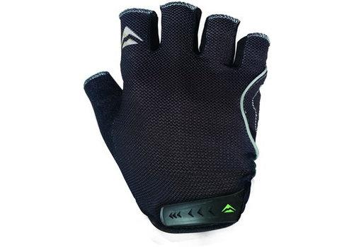 Merida Merida Short Fingers Gloves