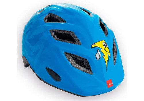 Met Met Genio Helmet