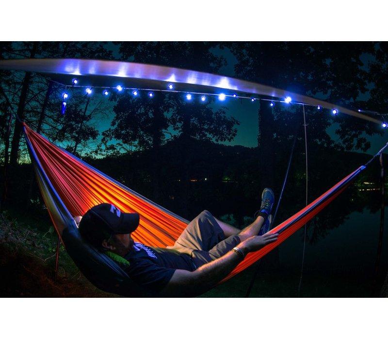 ENO Twilights LED Light String