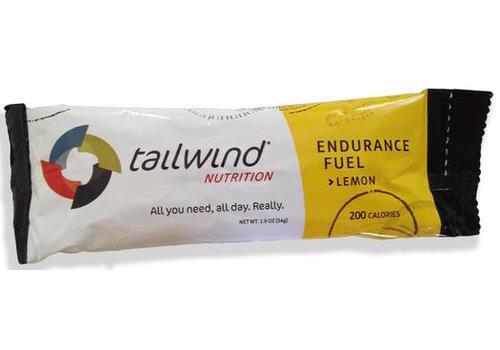 Tailwind Tailwind Endurance Fuel