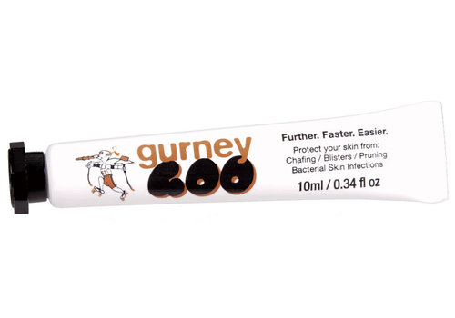 Gurney Goo Gurney Goo 10ml