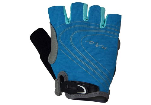NRS NRS Women's Axiom Gloves