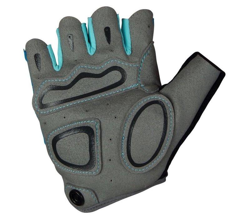 NRS Women's Axiom Gloves