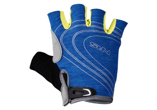 NRS NRS Men's Axiom Gloves