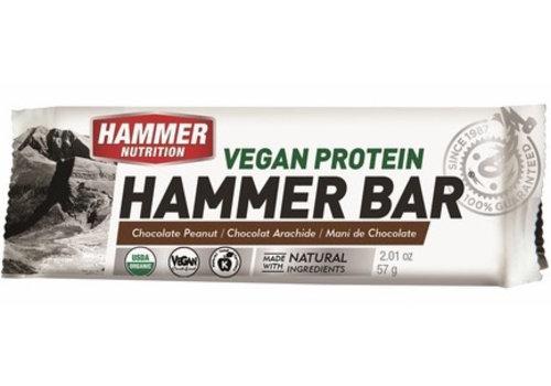 Hammer Nutrition Hammer Vegan Protein Bar