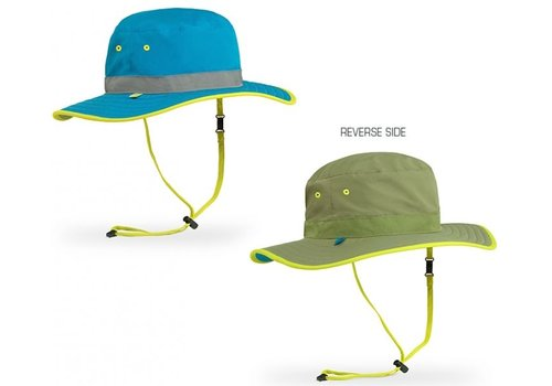 Sunday Afternoon Sunday Afternoons Kids Clear Creek Bonnie Hat