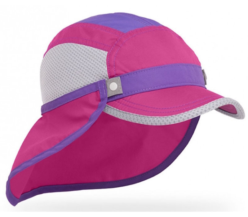Sunday Afternoons Kids Sun Chaser Cap