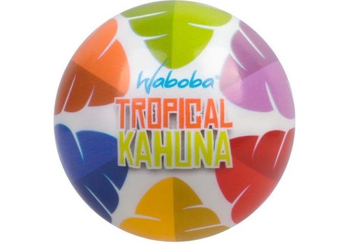 Waboba Waboba Tropical Kahuna Ball