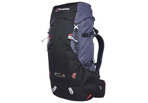 Berghaus Berghaus Trailhead 50 Rucsac Backpack