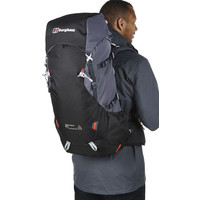 Berghaus Trailhead 50 Rucsac Backpack