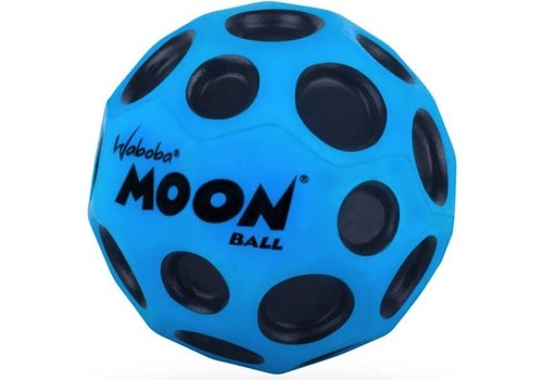 Waboba Waboba Moon Ball
