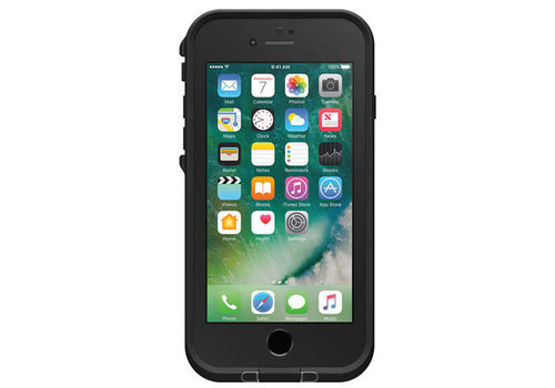 LifeProof Lifeproof Fre Waterproof Case for iPhone 7