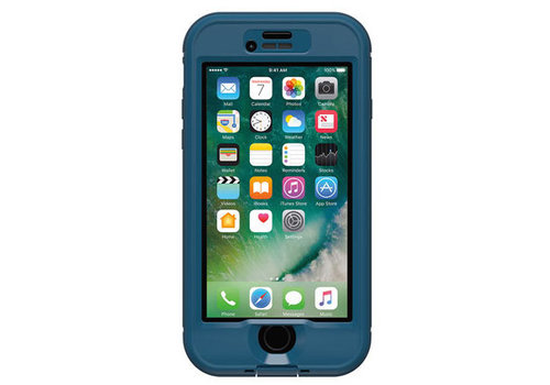 LifeProof Lifeproof Nuud Waterprooof Case for iPhone 7