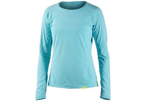 NRS NRS H2Core Silkweight Long Sleeve Shirt - Women's