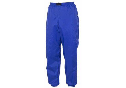 NRS NRS Rio Waterproof Pants