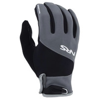 NRS Hydroskin Gloves - Men's