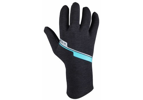 NRS NRS Hydroskin Gloves - Women's