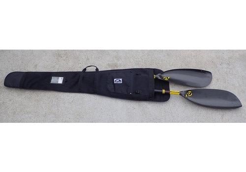 APA APA Paddle Bag