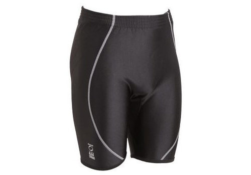 Fourth Element Fourth Element Thermocline Shorts - Men's