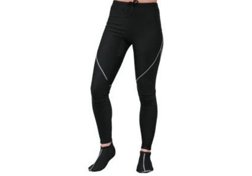 Fourth Element Fourth Element Thermocline Legging - Women's