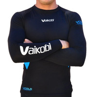 Vaikobi VCold Long Sleeves Base Layer Top