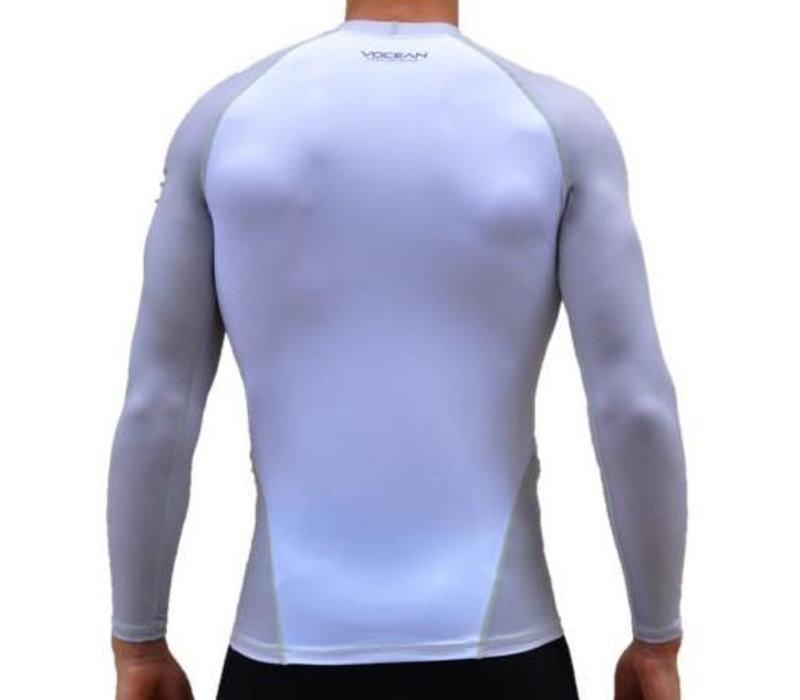 Vaikobi VOcean UV Long Sleeves Paddle Top