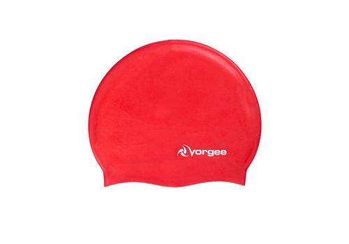 Vorgee Vorgee Super Flex Swim Cap