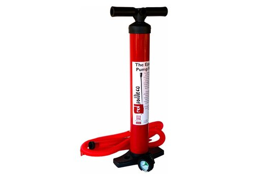 Red Paddle Co Red Paddle Co Ezee Pump