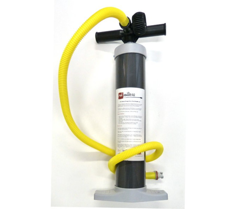 Red Paddle Co O-ring for HP Pump