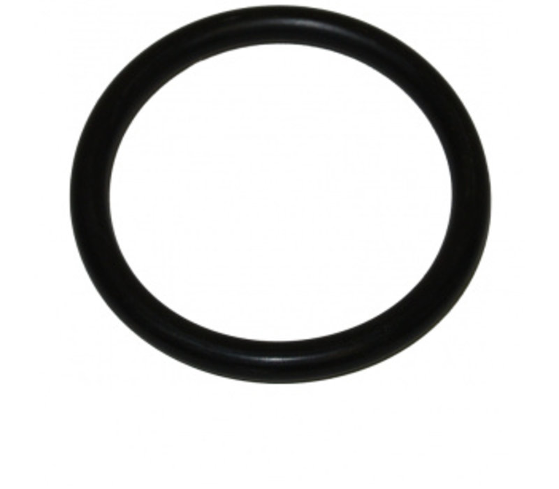 Red Paddle Co Large O-ring