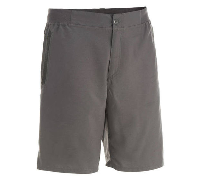 Quechua Arpenaz 50 Shorts - Men's