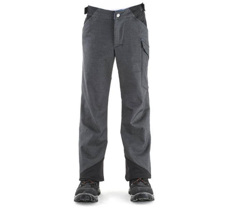 Quechua Hike 500 Hiking Pants - Boy's