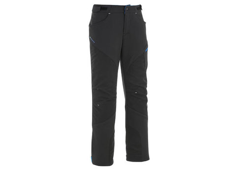 Quechua Quechua Hike 900 Hiking Pants - Boy's